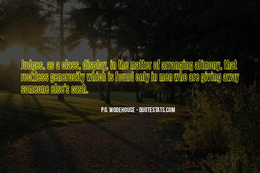 Quotes About P.e. Class #391622
