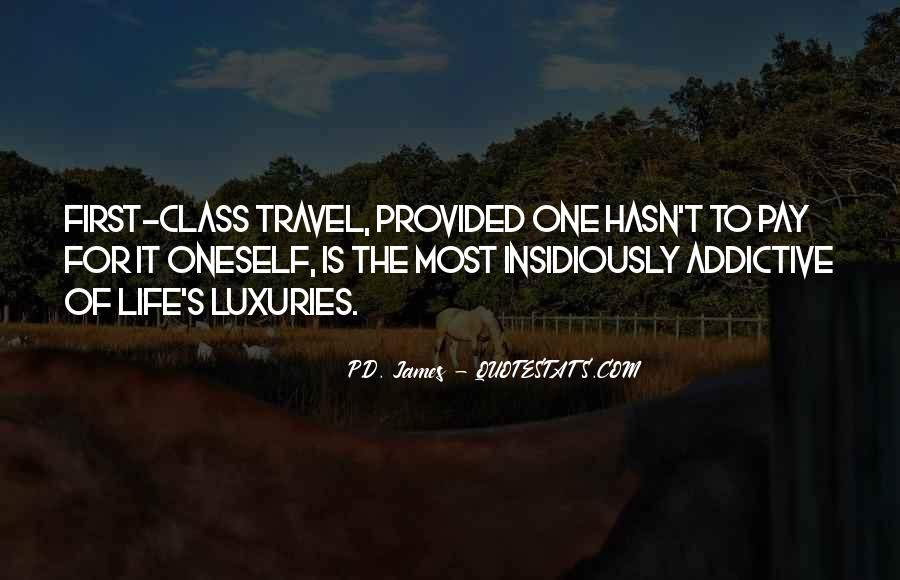 Quotes About P.e. Class #41733