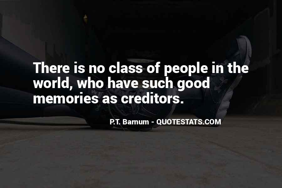 Quotes About P.e. Class #897151