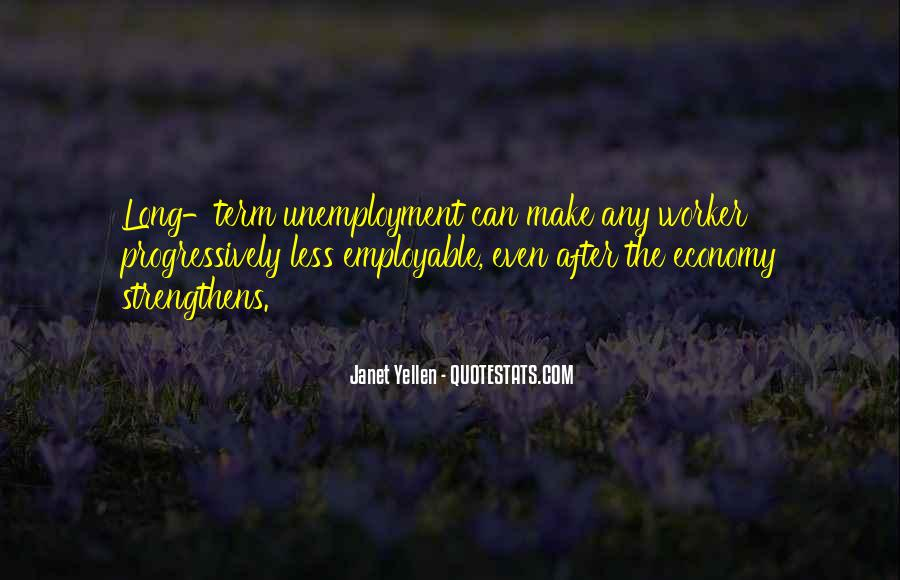 Quotes About Impersonators #1547722