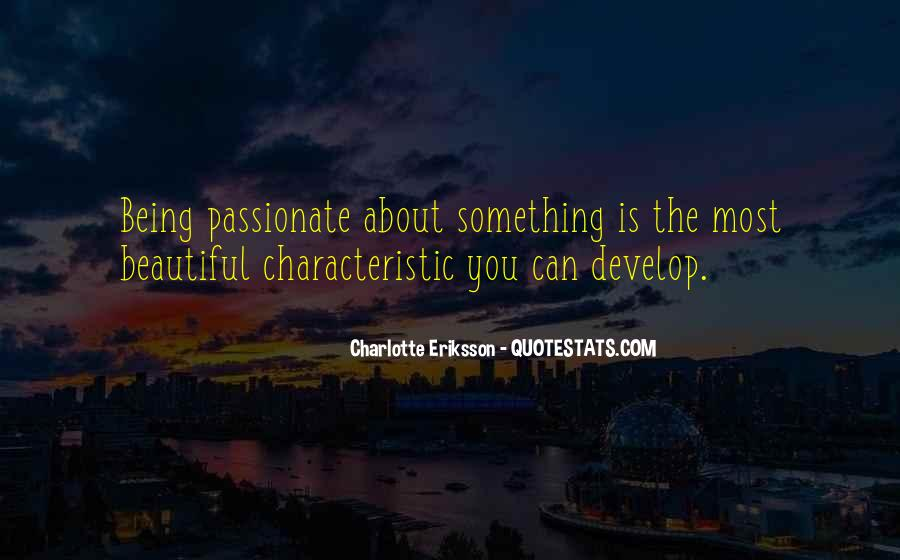 Quotes About Inspiration About Life #139873