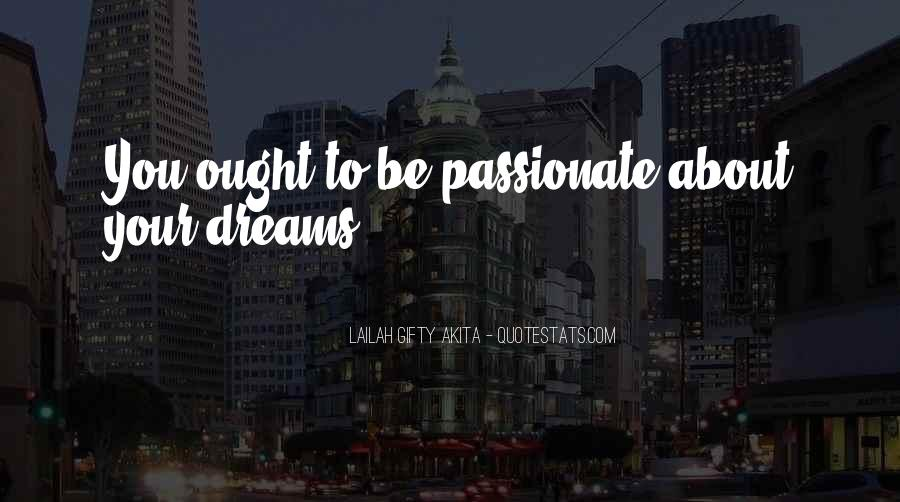 Quotes About Inspiration About Life #1519484
