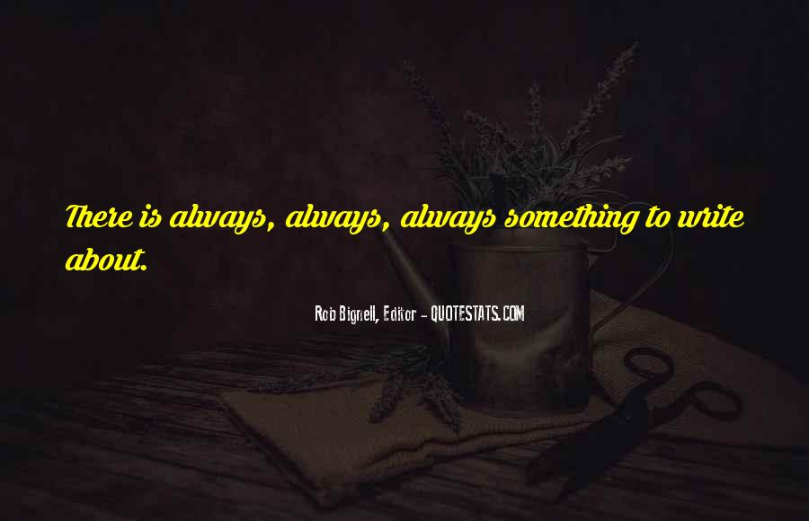 Quotes About Inspiration About Life #456415
