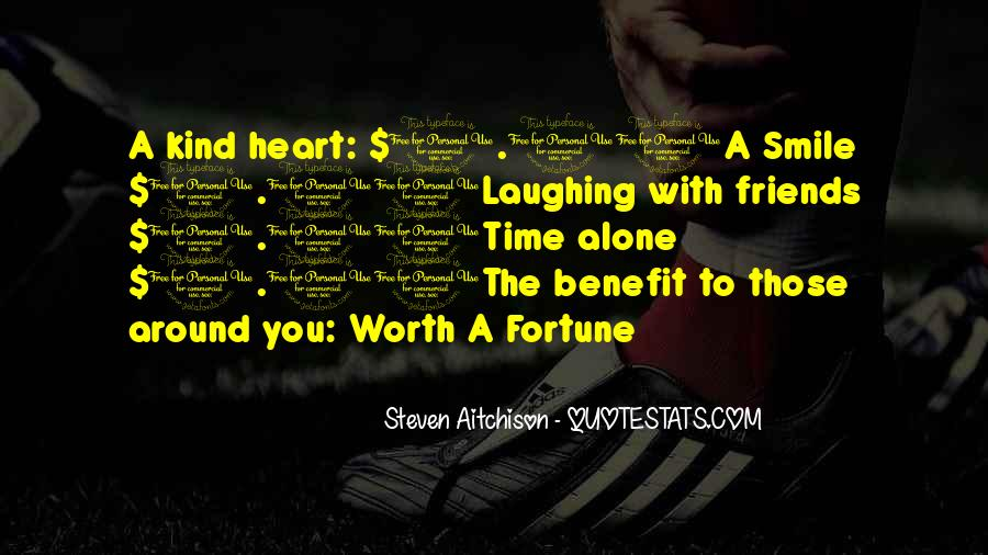 Quotes About Having Fun With Friends #8003