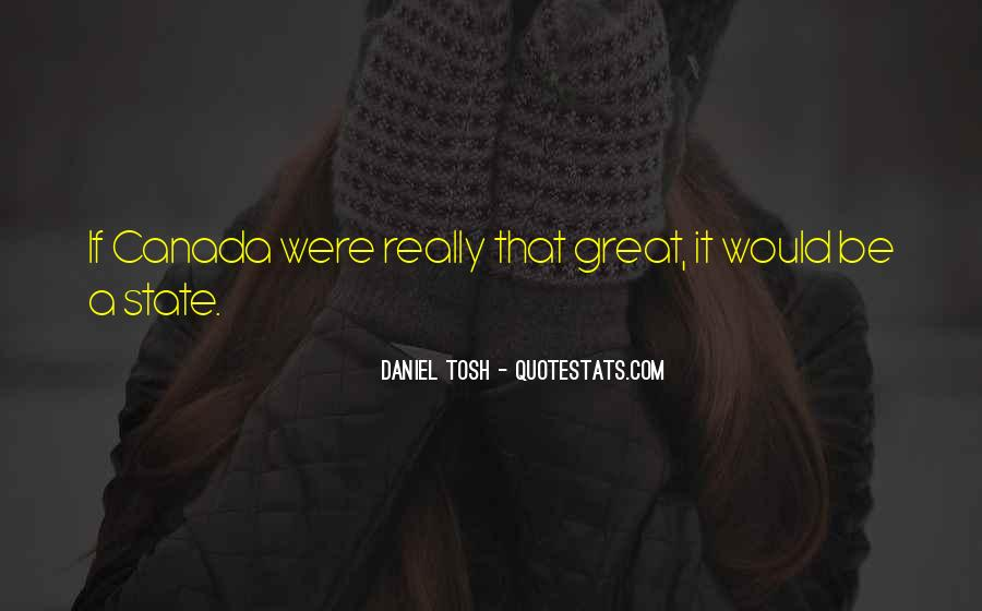 Quotes About Ogres #1285387