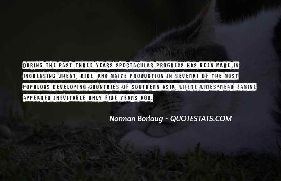 Quotes About Bullheadedness #245794