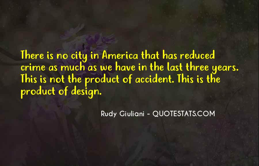 Quotes About Bullheadedness #532865
