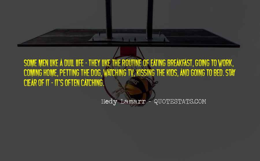 Quotes About Life Catching Up With You #1032933
