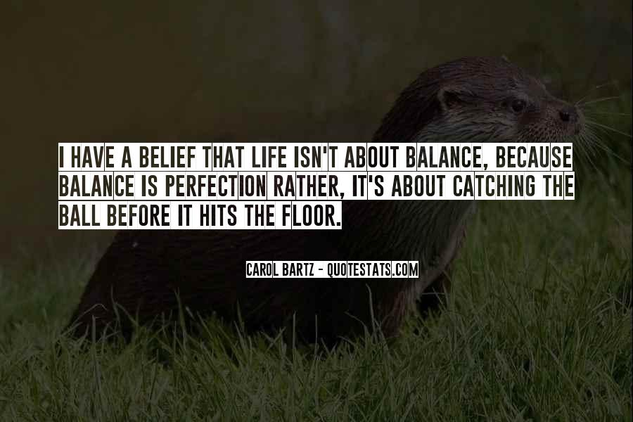 Quotes About Life Catching Up With You #147594
