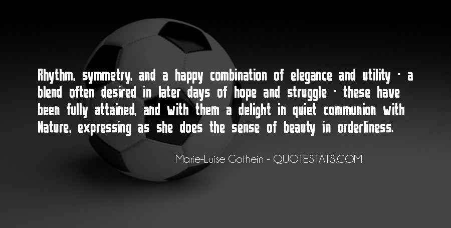 Quotes About Success Coaches #1138315