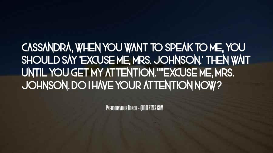 Quotes About Success Coaches #529893