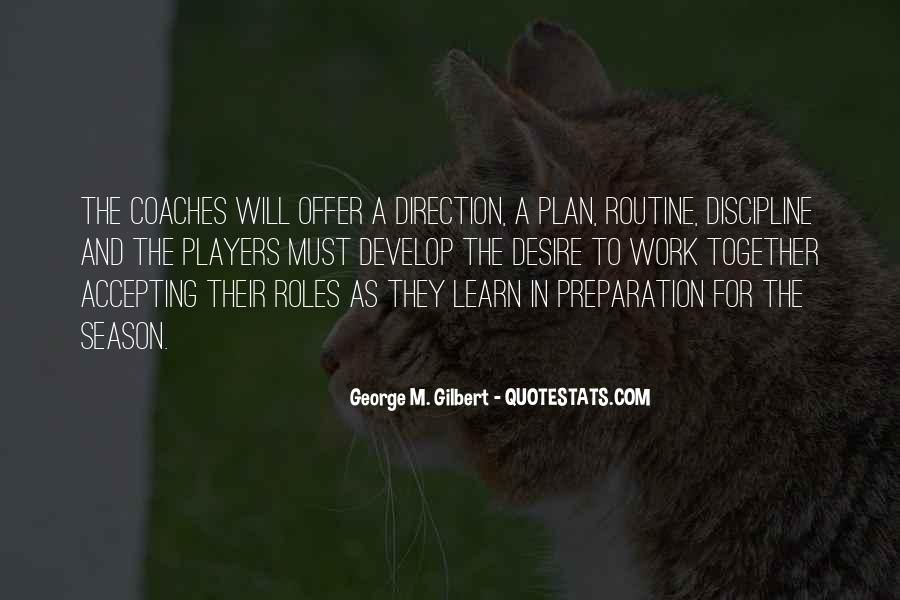 Quotes About Success Coaches #786899