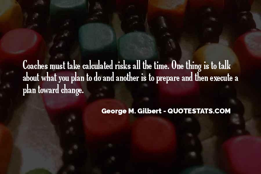 Quotes About Success Coaches #829363