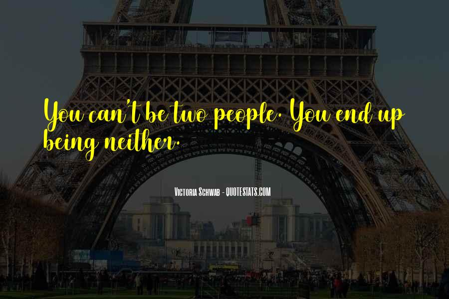 Quotes About Life And Love Status #1744566