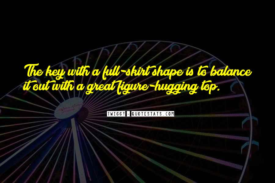 Quotes About Hugging From Behind #573305