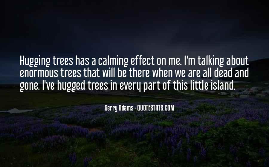 Quotes About Hugging From Behind #708940