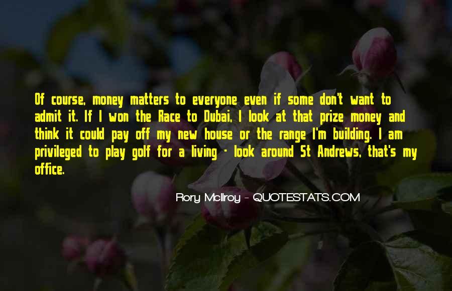 Quotes About Building A New House #544488