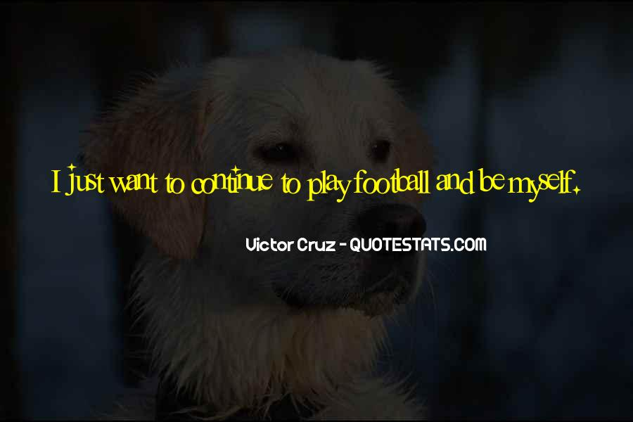 Quotes About Contest Prep #1226212