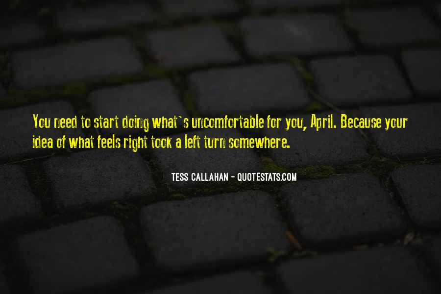 Quotes About Contest Prep #313414