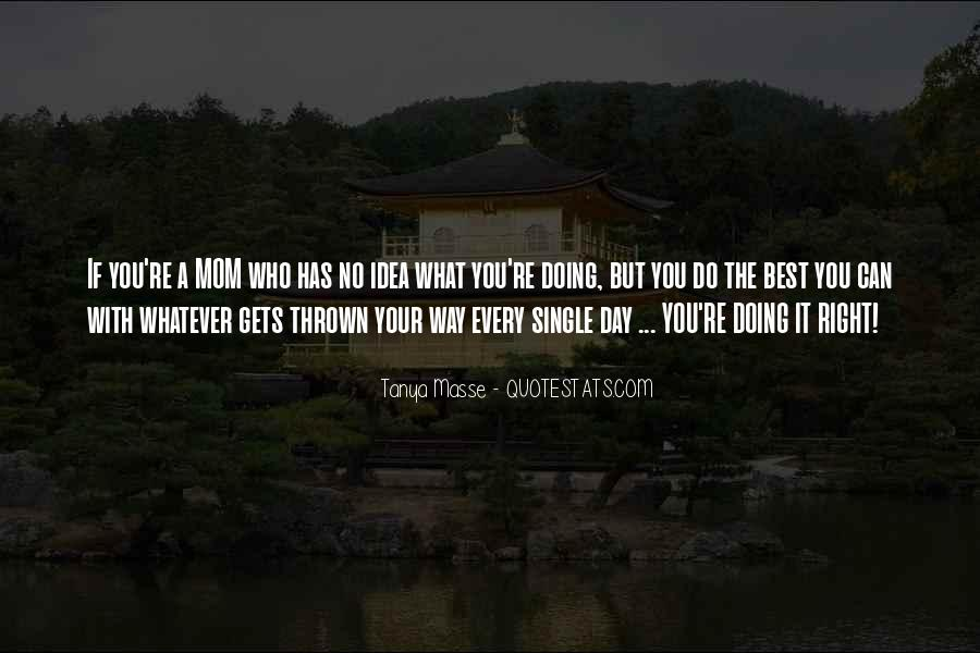 Quotes About Earning What You Deserve #967055