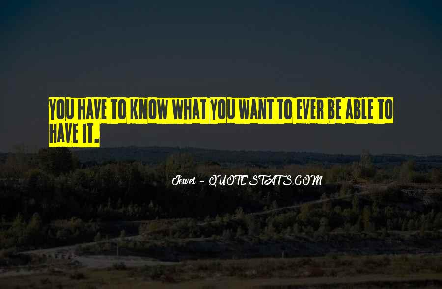 Quotes About Finding Life Purpose #1114056