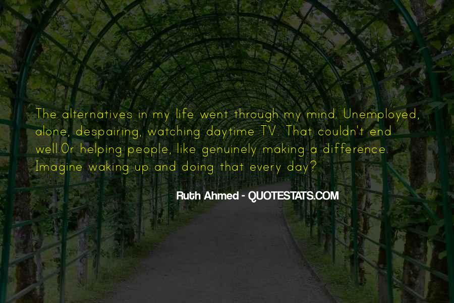 Quotes About Finding Life Purpose #272758