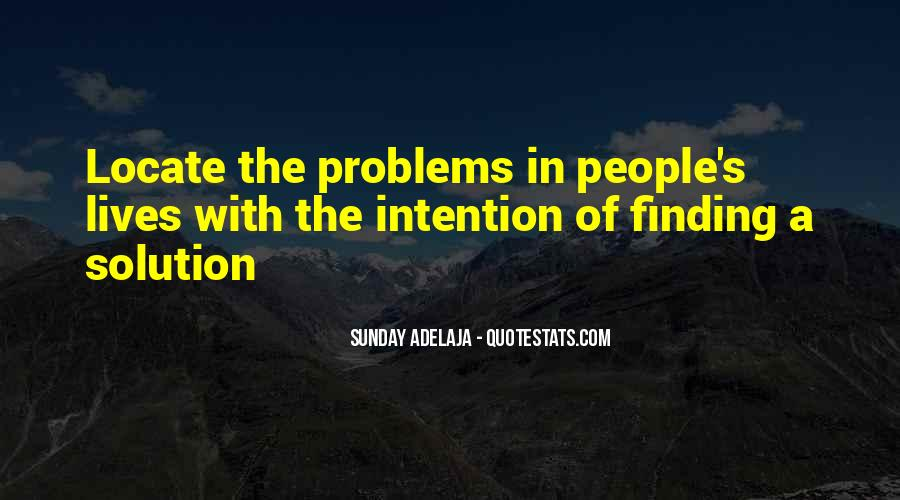 Quotes About Finding Life Purpose #456018