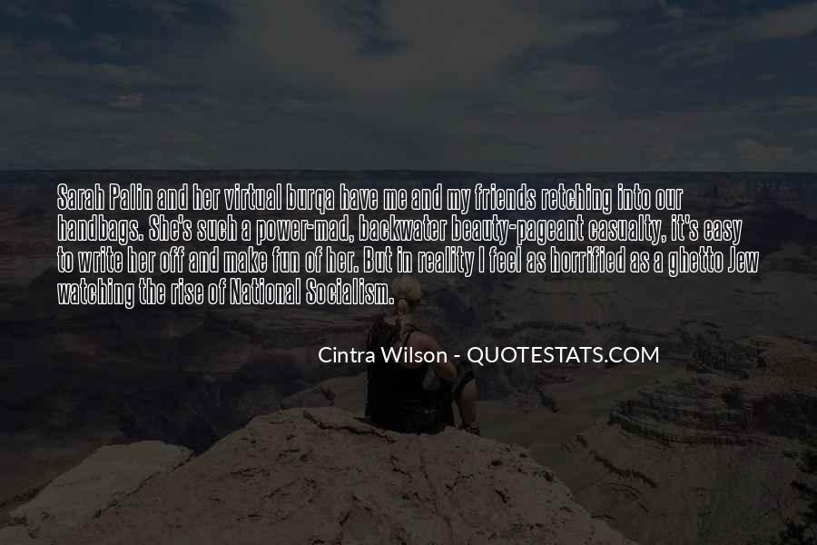 Quotes About Deciding Between Two Lovers #1281005