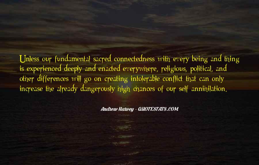 Quotes About Not Being Experienced #1116041