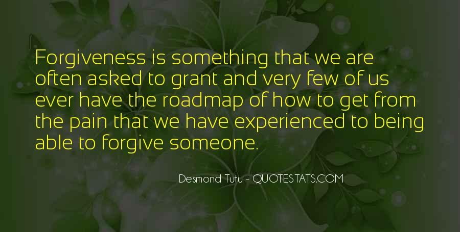 Quotes About Not Being Experienced #590327
