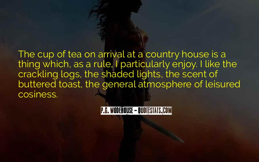 Quotes About Tamil Folk Dance #1745370