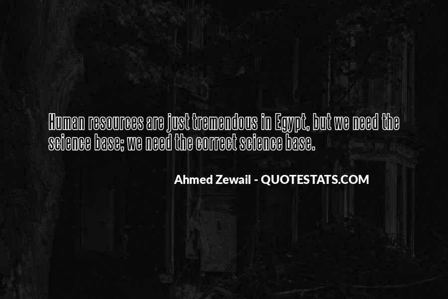 Quotes About Damascus Syria #811310