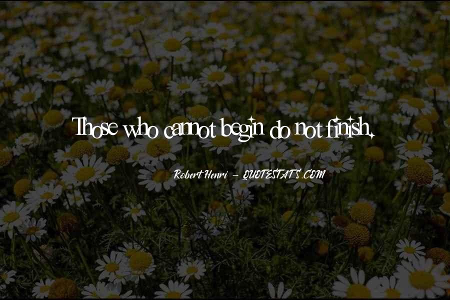 Quotes About Titulo #1551504