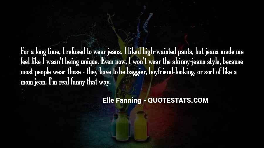 Quotes About Your Funny Boyfriend #1650001