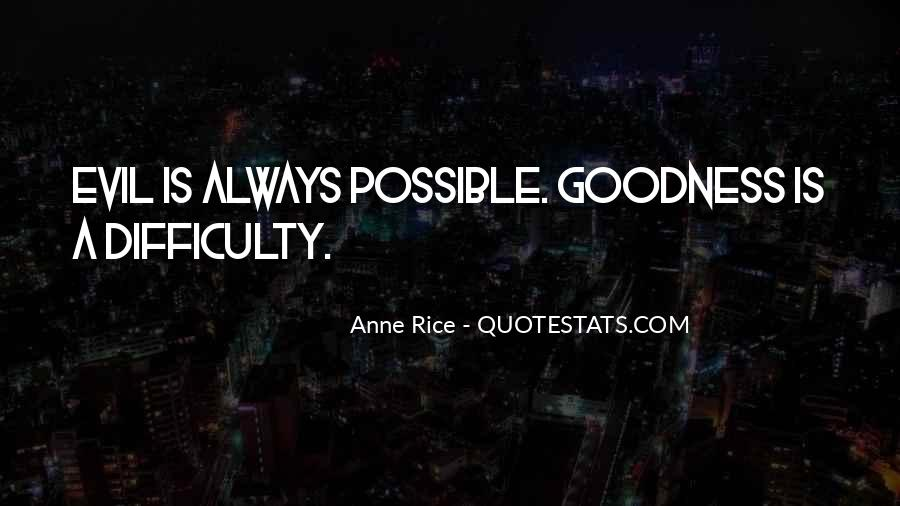 Quotes About Opportunistic Person #579466