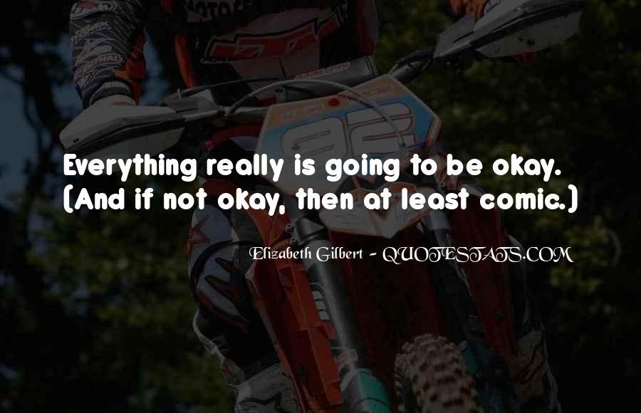 Quotes About Julian Hayden #106251
