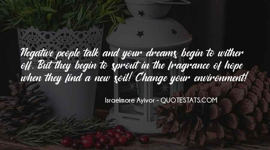 Quotes About Negative Self Talk #1118112