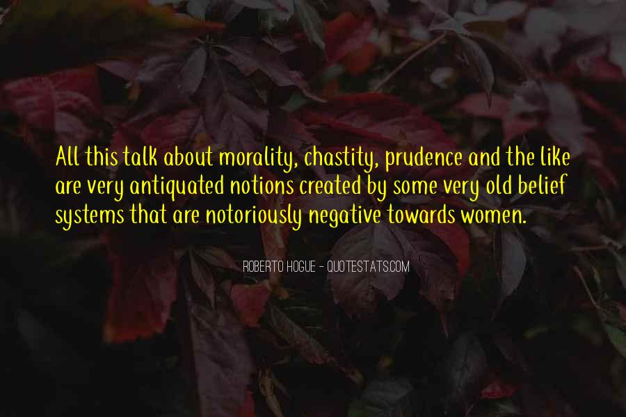 Quotes About Negative Self Talk #1480379