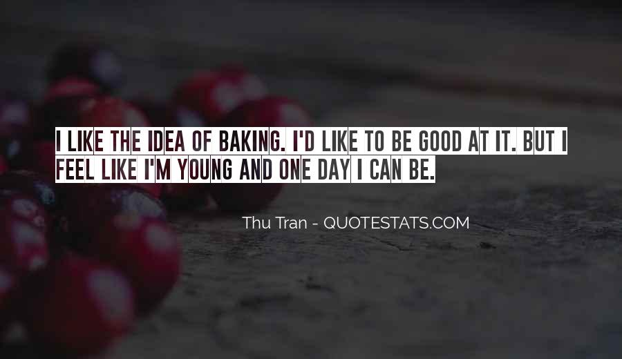 Quotes About Not Being Someone's First Choice #734920
