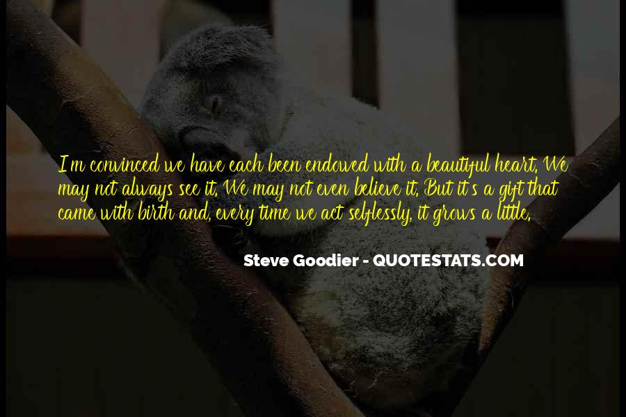 Quotes About Railroads And Life #107319