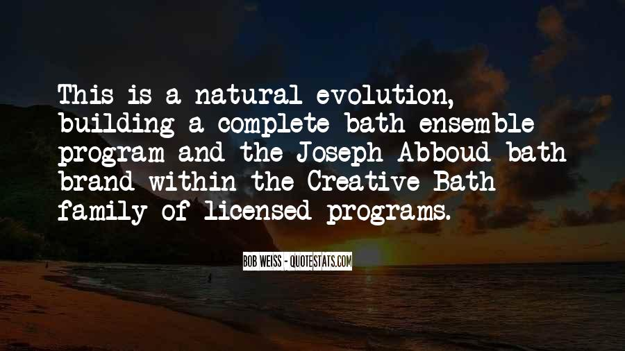 Quotes About Baths #632672