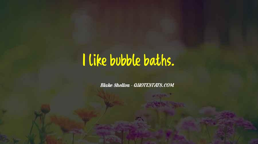 Quotes About Baths #720869
