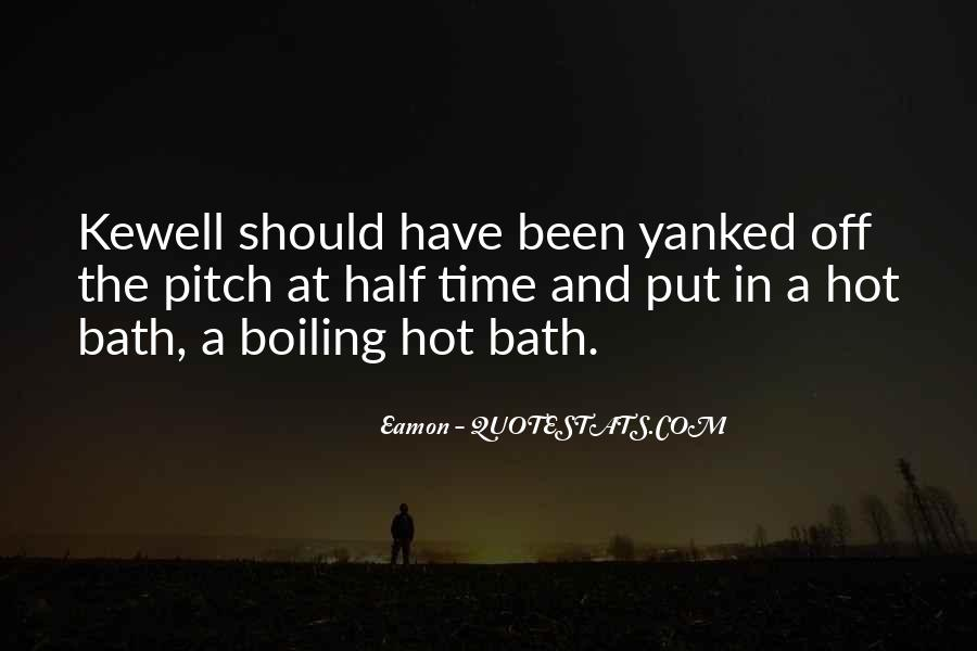 Quotes About Baths #822960