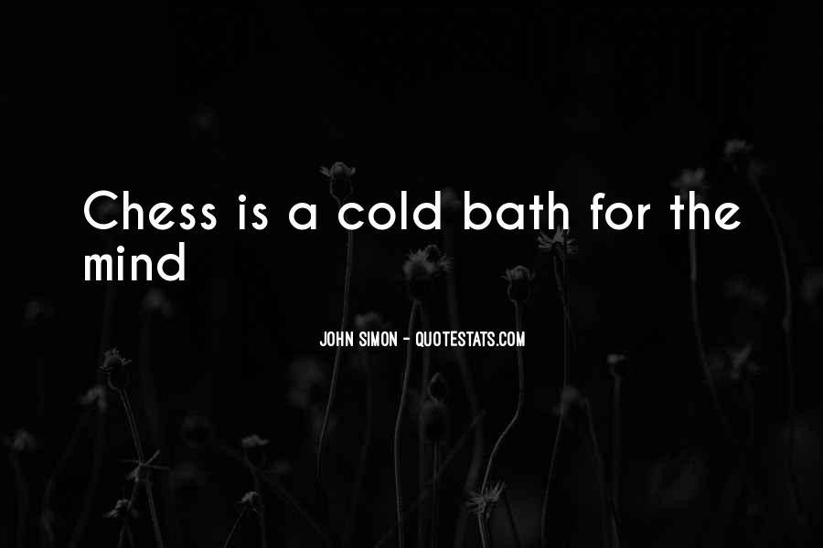 Quotes About Baths #97010