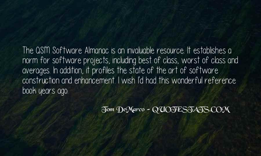 Quotes About Averages #1485701