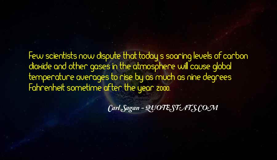 Quotes About Averages #582748