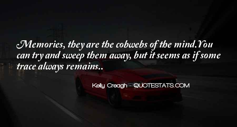 Quotes About Crazy Times With Best Friends #1816115