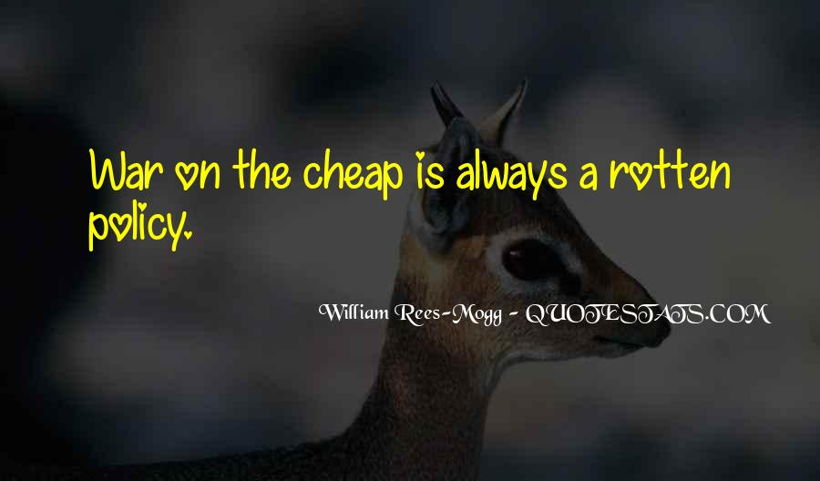 Quotes About Swag Money #1815848