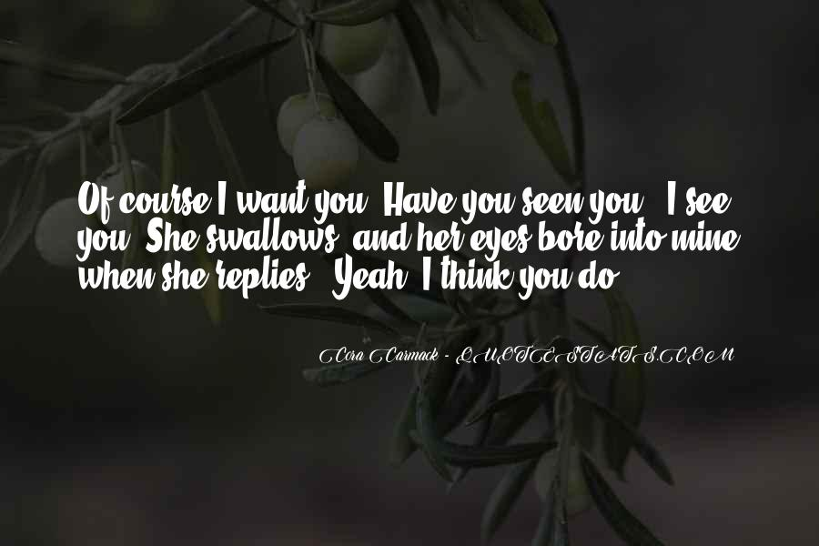 Quotes About Mrs Dubose's Camellias #922290