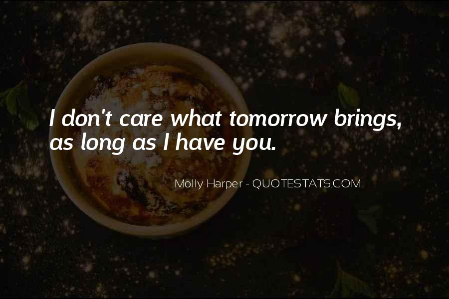 Quotes About Getting Better From Depression #714875